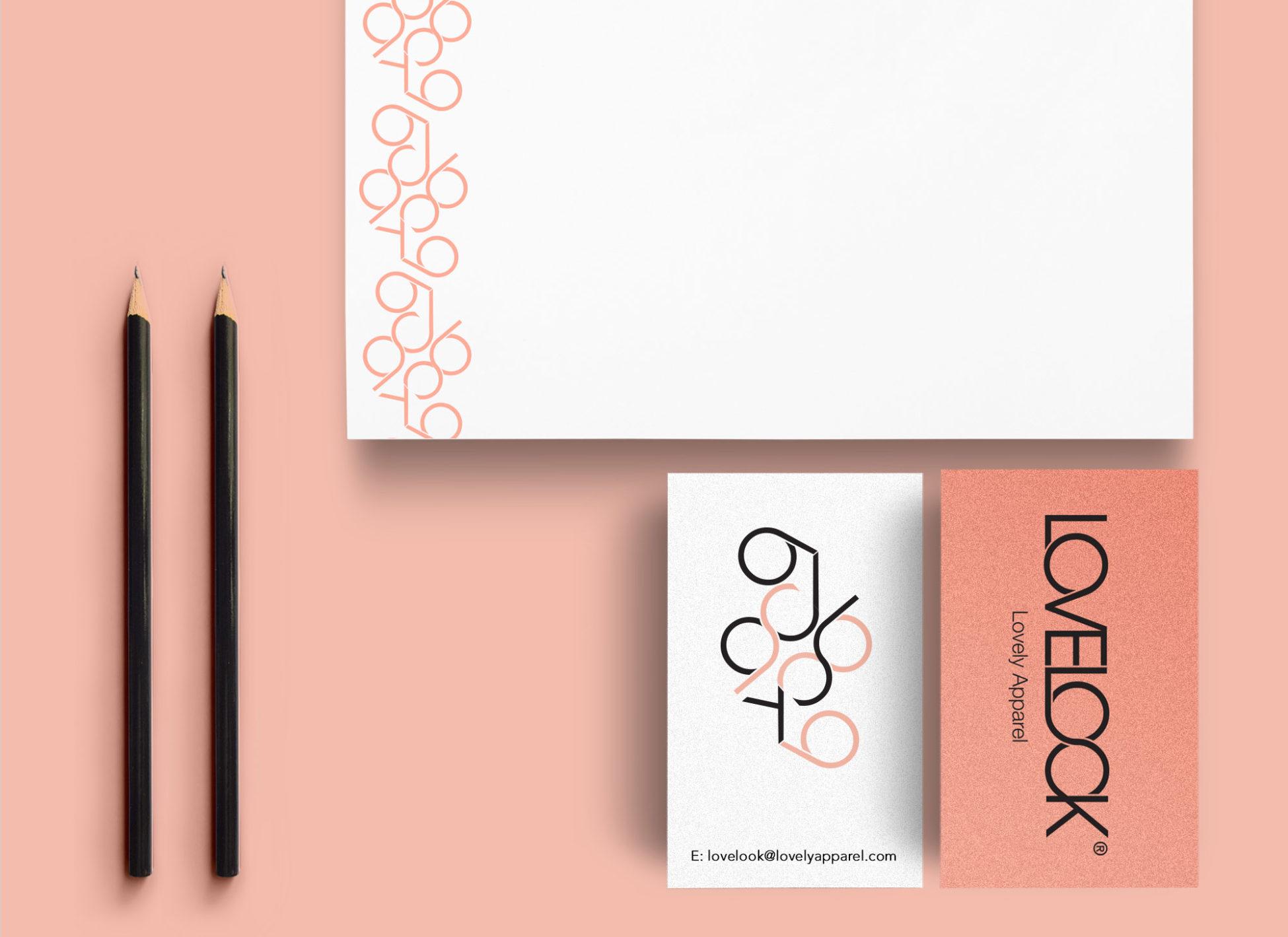 identity branding logo design
