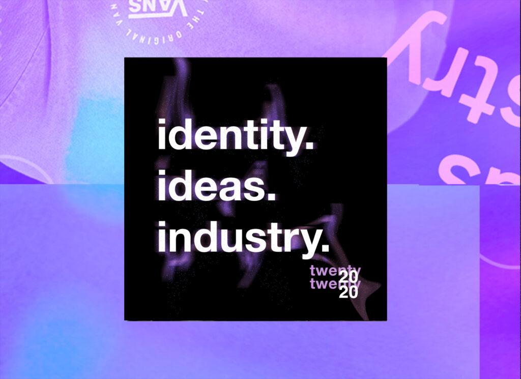 identity ideas industry tali Fergus thatsfab Fabio Fiorillo